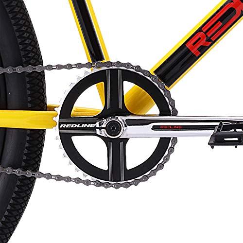 51n5A2XI6sL 20 Best BMX Bikes [2020]