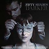 Fifty Shades Darker - O.S.T.