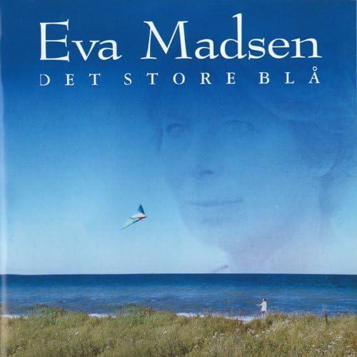 Eva Madsen