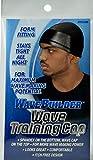 Wavebuilder Training Cap - Black