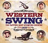 Western Swing...