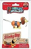 Worlds Smallest Slinky Dog (5027)