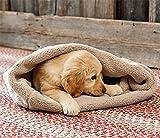 Orvis Burrower Blanket, Medium
