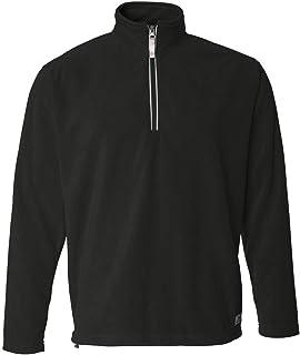 Colorado Clothing Men's Rockvale Pullover