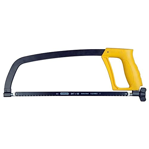 Alyco 144000 Mini arco de sierra 230 mm