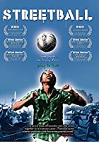 Streetball [DVD] [Import]