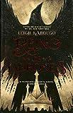 Seis de cuervos 2. Reino de ladrones (Grisha)