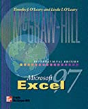 Excel 97 (Microsoft Office 97)