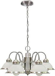 Best pendant light for sale Reviews