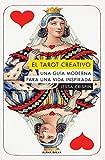 EL TAROT CREATIVO: UNA GUIA MODERNA PARA UNA VIDA INSPIRADA: 118 (ALPHA DECAY)