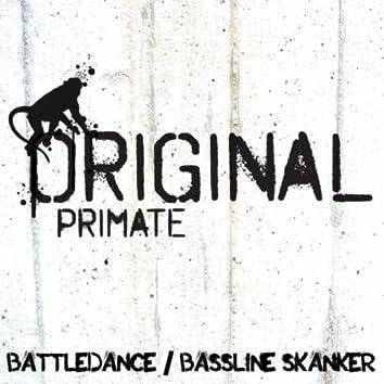 Original Primate