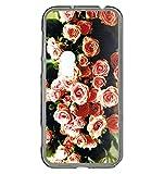 hülle für Asus Zenfone Zoom ZX550 ZX551ML 5.5