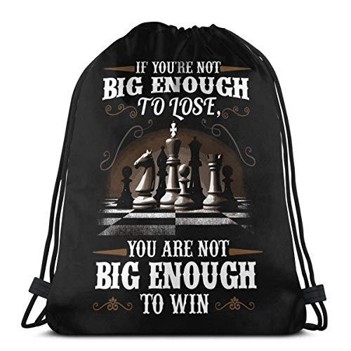 Drstring Bag Sport Gym Sa Party Favor Bags Wrapping Gift Bag Drstring Bapas Storage Goodie Bags Cinch Bag - Ch Play Game King