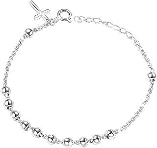 Best lutheran prayer bead bracelet Reviews