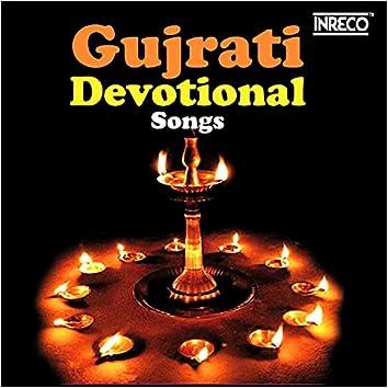 Gujrati Devotional Songs