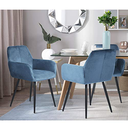 silla relax fabricante FurnitureR