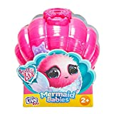 image of scruff a luvs mermaid babies surprise to illustrate piece on scruff a luvs for toy crazes page