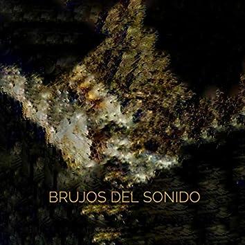 Brujos del Sonido (feat. Bily, Stain, Yetta & Emezetha)
