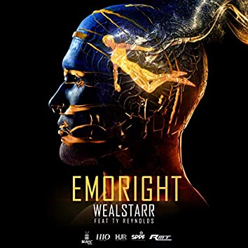Emoright (feat. Ty Reynolds)