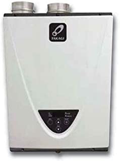 Best smith water heater price Reviews