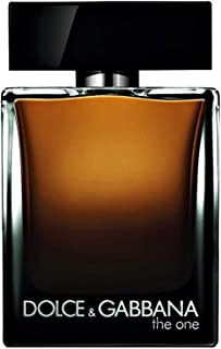 Dolce & Gabbana The One Men Eau de Parfum