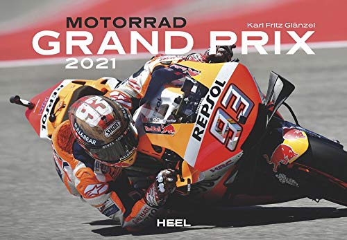 Motorrad Grand Prix 2021: Die spektakulärsten Szenen der MotoGP®