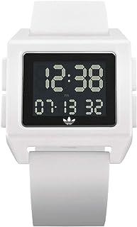 35e7646f90a4 ADIDAS Archive SP1 - Reloj de Pulsera