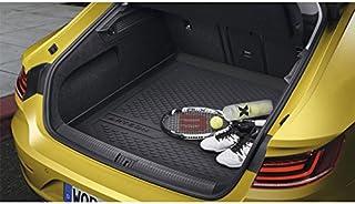 Suchergebnis Auf Für Volkswagen Zubehör Kofferraummatten Matten Teppiche Auto Motorrad