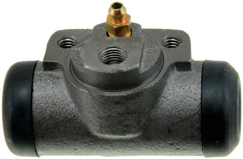 Dorman W37862 Drum Brake Wheel Cylinder