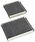 Fram Air Carbon Filters Review and Comparison