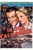 Old Movies - Best Reviews Guide
