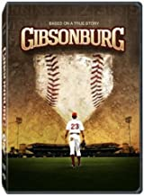 gibsonburg baseball movie