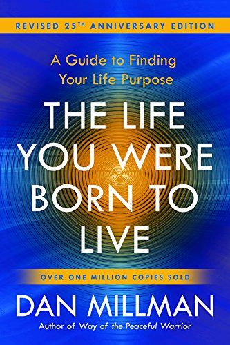 Millman, D: Life You Were Born to Live