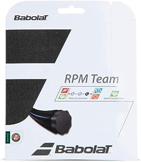 CORDA DE RAQUETE BABOLAT RPM TEAM
