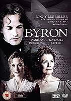 Byron [DVD]