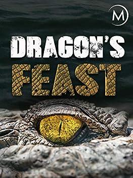 Dragon s Feast
