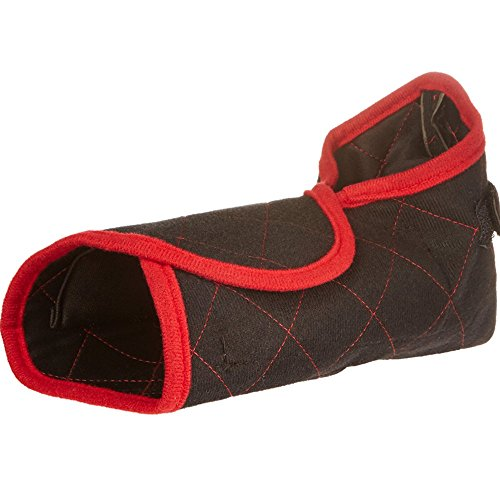 Buy Discount Hot Cold Therapy Foot Wraps Universal Size Foot/Leg Pain Relief