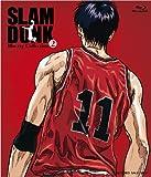 SLAM DUNK Blu-ray Collection VOL.2[Blu-ray/ブルーレイ]