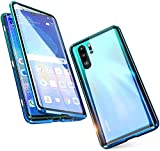 Aest Case For Huawei P30 Pro Magnetic Adsorption Technology
