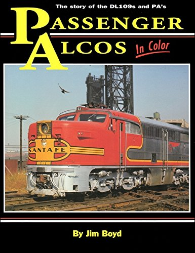 passenger_alcos_in_color-the_story_of_the_dl109s_and_pas