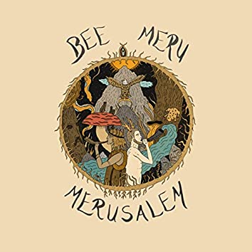 Merusalem