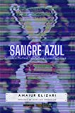 Sangre Azul: Cuando el Portland San Antonio conquistó Europa