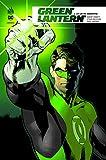 Green Lantern Rebirth, Tome 1 - La loi de Sinestro