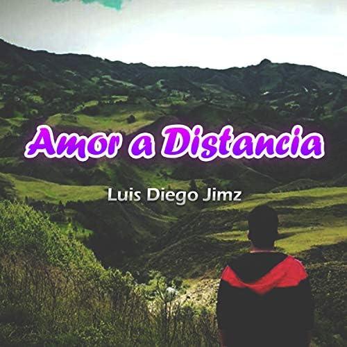 Luis Diego Jimz