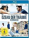 Bilder : Ozean der Träume - Dil Dhadakne Do (Blu-ray)