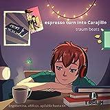 Espresso Turn Into Carajillo