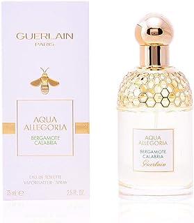 Guerlain Agua de Colonia - 75 ml
