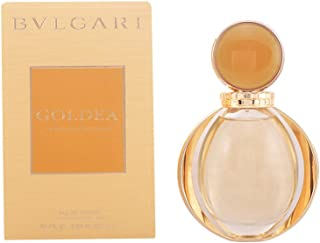 Bvlgari Goldea 90ml/3.oz Eau De Parfum Spray Perfume Scent Fragrance for Women