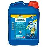 Sera Aquatan 2500 ml - Bioacondicionador para acuario