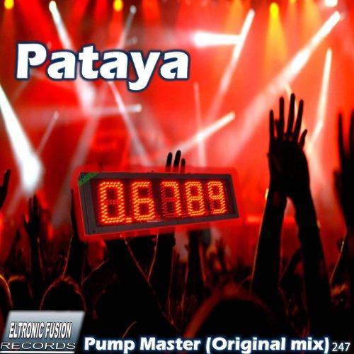 Pump Master (Original Mix)